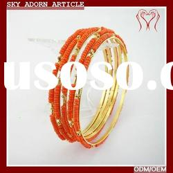 Hot Sale indian fashion jewelry