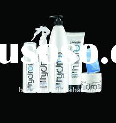 Hydro Herbal Nourishing Hair Lotion(2011 new arrival)