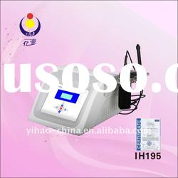 IH195 New Portable RF Wrinkles Removal Beauty Equipment with CE