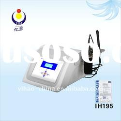 IH195 Popular Portable RF Skin Tightening Beauty Equipment with CE
