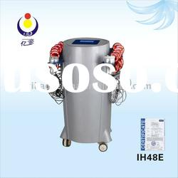 IH48E Ultrasonic Cavitation Body Slimming Therapy with CE