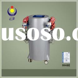 IH48E Ultrasonic Cavitation Slimming Therapy