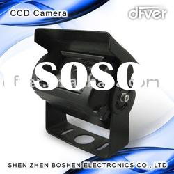 IR day and night Color CCD Mini Digital Video Camera