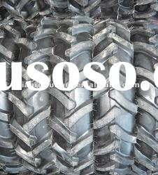 Industrial tire/16.9-28-10/agricultural tractor tire/farm tire/fame tyre