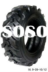 Industrial tire/16.9-28-12/agricultural tractor tire/farm tyre/farm tyre