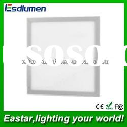 LED Panel ceiling Light 3528,led panel,led panel light