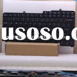 Laptop Keyboard for Dell 9400 9600 M140 E1505 E1405 XPS E1705