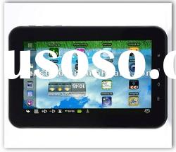"M704 Google Android 2.3 7"" Tablet PC mini Computer Netbook"