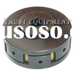 MAC-9 Rubber coupling for GJJ passenger hoist (MAC-9)