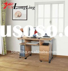 MCD-09012 home office furniture wooden desk