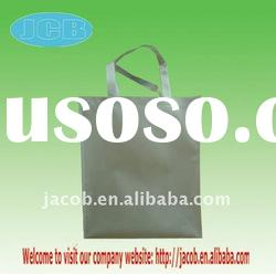 Make 5% discount for eco-friendly fabric shopping bag