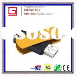 Manufacturer Swivel Usb Flash Drive Accept Paypal