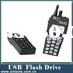 Manufacturers Supply USB Flash Drive 32GB