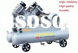 Mini Double V Series High Pressure Industrial Air Compressor
