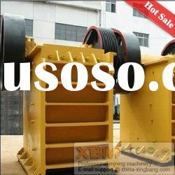 Mining Equipment/Stone Crusher in South Africa