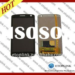 Mobile Phone Spare Parts For HTC Touch HD Complete
