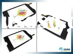Mobile Phone touch screen for Samsung S3650 CORBY