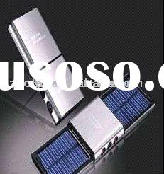 Mobile Solar Charger, solar charger for phone