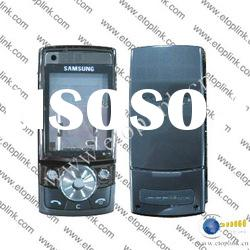 Mobile phone housing for samsung g600