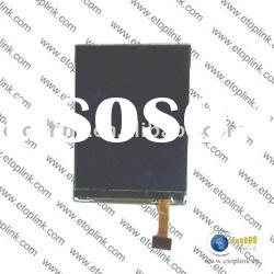 Mobile phone lcds for Nokia N95 8g