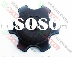 Motorcross/dirt bike/pit bike gas cap,fuel tank cap,fuel gas cap cover