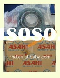 NEW AMI ASAHI Bearing UCP202 Pillow Block Bearing