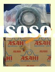 NEW AMI ASAHI Bearing UCP310 Pillow Block Bearing