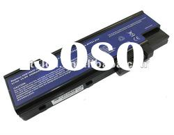 NEW+ Repalcement Laptop Batteries For Acer QC218