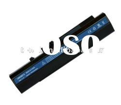 NEW+ Repalcement Notebook Battery For Aspire one