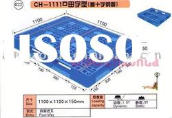 NO: 022 CH pallets for sale