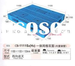 NO: 031-CH pallets for sale