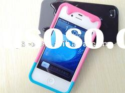 New Melt Ice Cream Case for iPhone 4/4s