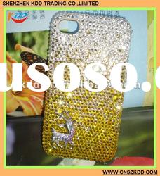 New & hot For Apple iPhone 4G Mobile phone case
