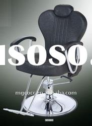 New style Rreclining barber chair /styling salon chair in furniture xy001