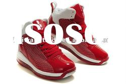 New wholesales basketball shoes in low price