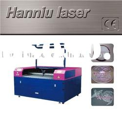 Non-metal CO2 Laser engraving machine K9060