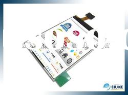 ORIGIANL NEW For Nokia 6300 LCD Display Screen