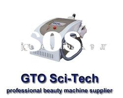 On sales high QUALITY IPL Machine/new price Professional for home use IPL