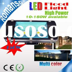 Outdoor lighting-Garden lighting - High Lux 150 watt led flood light
