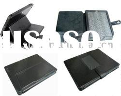 PU Leather Case for iPad 2