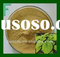 Piper methysticum Extract