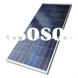 Polycrystalline silicon solar cell price,high quality