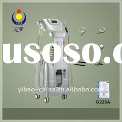 Popular G228A Oxygen Therapy Skin Beauty Equipment