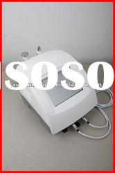 Portable RF beauty equipment for wrinkle removal and skin rejuvenation (for Spa Salon and Clinic)