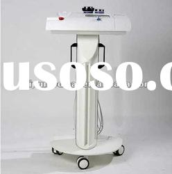 Professional RF beauty equipment for wrinkle removal (spa salon and clinic)