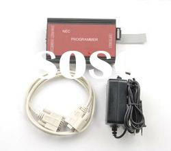 Professional for NEC Programmer with top quality & best price
