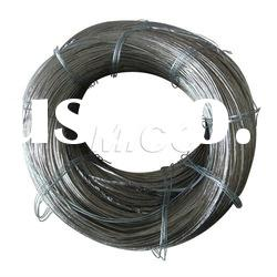 Pure Nickel Wire/Resistance Wire