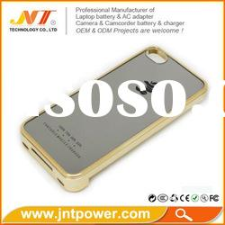 Rechargeable Battery for Iphone 4G 4GS