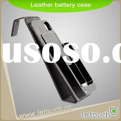 Rechargeable battery For iPhone 4 capacity 1300mAh
