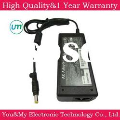 Replacement Laptop AC Adapter / charger for HP 18.5V 3.5A 7.4/5.0mm